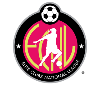 LA BREAKERS JOIN GIRLS ECNL