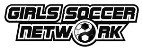 Girls Soccer Network